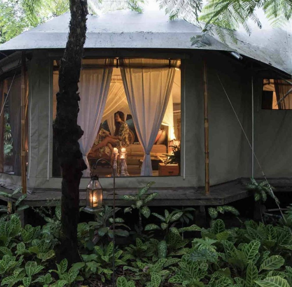 glamping tents for sale with shipping worldwide